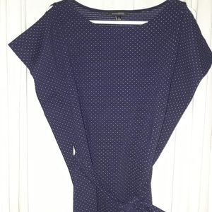 Banana Republic Kimono style blouse